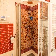 Отель Venice-BB-Venezia Италия, Венеция - отзывы, цены и фото номеров - забронировать отель Venice-BB-Venezia онлайн ванная