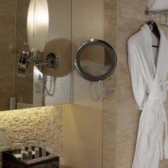KB Hotel Qingyuan ванная