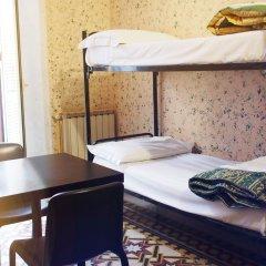 M&J Place Hostel Rome комната для гостей фото 3