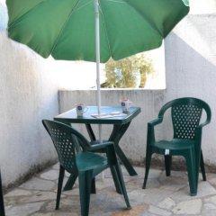 Отель Secret Garden Apartments Черногория, Свети-Стефан - отзывы, цены и фото номеров - забронировать отель Secret Garden Apartments онлайн фото 32