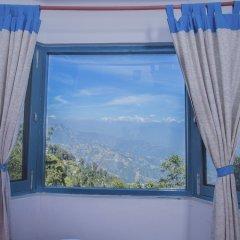Отель OYO 256 Mount Princess Hotel Непал, Катманду - отзывы, цены и фото номеров - забронировать отель OYO 256 Mount Princess Hotel онлайн пляж