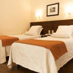 Отель Aliados Португалия, Порту - отзывы, цены и фото номеров - забронировать отель Aliados онлайн фото 13