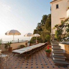 Отель Conca DOro Италия, Позитано - отзывы, цены и фото номеров - забронировать отель Conca DOro онлайн фото 4