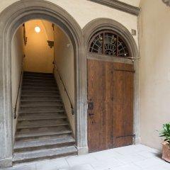Отель Piazza Signoria Suite Флоренция фото 8
