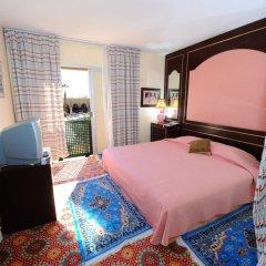 Отель Karam Palace Марокко, Уарзазат - отзывы, цены и фото номеров - забронировать отель Karam Palace онлайн комната для гостей фото 2