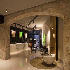 Отель Caro Hotel Испания, Валенсия - отзывы, цены и фото номеров - забронировать отель Caro Hotel онлайн фото 2