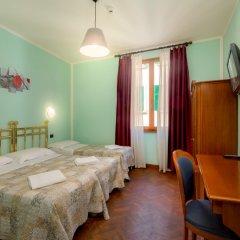 Hotel Basilea детские мероприятия фото 2