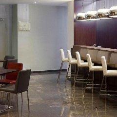 Отель NH Barcelona Diagonal Center Испания, Барселона - 14 отзывов об отеле, цены и фото номеров - забронировать отель NH Barcelona Diagonal Center онлайн развлечения