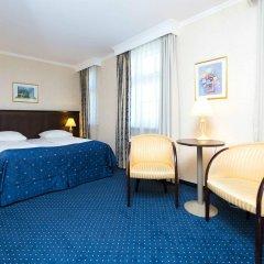 Rixwell Gertrude Hotel комната для гостей фото 7