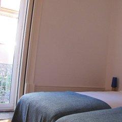 Отель Koolhouse Porto фото 26