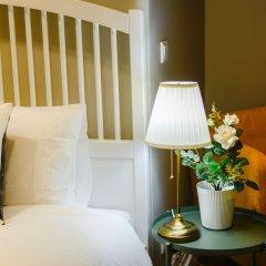 Отель Casa Conforto Португалия, Понта-Делгада - отзывы, цены и фото номеров - забронировать отель Casa Conforto онлайн комната для гостей фото 3
