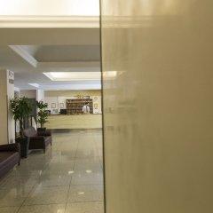 Hotel Mediterraneo интерьер отеля фото 2