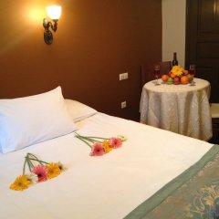 Sur Hotel Sultanahmet в номере фото 2