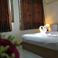 Отель Karon Sunshine Guesthouse & Bar детские мероприятия