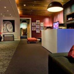Отель The GEM Hotel - Chelsea США, Нью-Йорк - отзывы, цены и фото номеров - забронировать отель The GEM Hotel - Chelsea онлайн спа фото 2