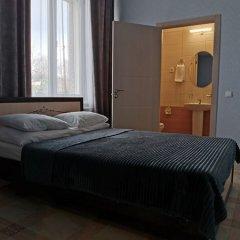 Гостиница Грезы в Омске 2 отзыва об отеле, цены и фото номеров - забронировать гостиницу Грезы онлайн Омск фото 6