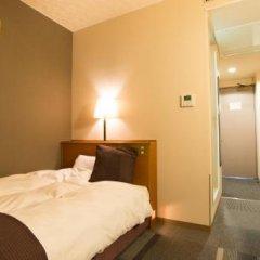 Green Hotel Yes Ohmi-hachiman Омихатиман