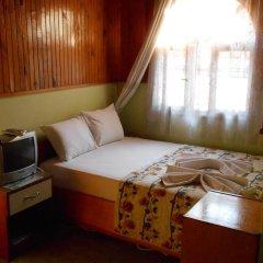 OzenTurku Hotel Турция, Памуккале - отзывы, цены и фото номеров - забронировать отель OzenTurku Hotel онлайн комната для гостей фото 2