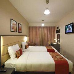 Florida Al Souq Hotel комната для гостей фото 2