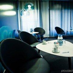 Hotel Odense фото 6