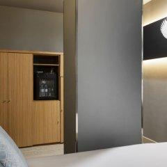 Отель Petit Palace Alcalá Испания, Мадрид - 3 отзыва об отеле, цены и фото номеров - забронировать отель Petit Palace Alcalá онлайн сауна