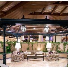 Costa Adeje Gran Hotel фото 5