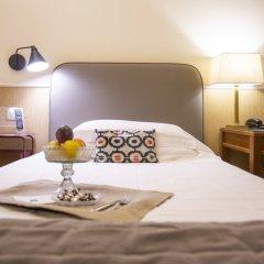 Отель Adriano Италия, Рим - отзывы, цены и фото номеров - забронировать отель Adriano онлайн в номере фото 2