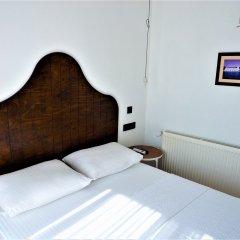 Foca 1887 Otel Турция, Фоча - отзывы, цены и фото номеров - забронировать отель Foca 1887 Otel онлайн комната для гостей фото 3