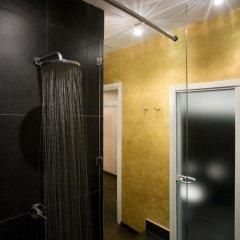 Maison Miramare Boutique Hotel сауна