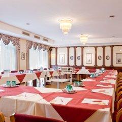 Отель Theaterhotel Wien фото 2