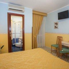 Отель Amalfi Hotel Италия, Амальфи - 1 отзыв об отеле, цены и фото номеров - забронировать отель Amalfi Hotel онлайн детские мероприятия