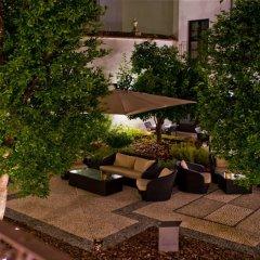 Отель Eurostars Patios de Cordoba фото 11