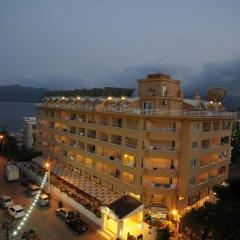 Mert Seaside Hotel Турция, Мармарис - отзывы, цены и фото номеров - забронировать отель Mert Seaside Hotel - All Inclusive онлайн фото 4