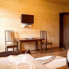 Гостиница Вилла Леку Украина, Буковель - отзывы, цены и фото номеров - забронировать гостиницу Вилла Леку онлайн удобства в номере фото 2