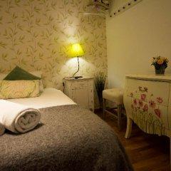 Отель Lisbon Terrace Suites - Guest House комната для гостей фото 25