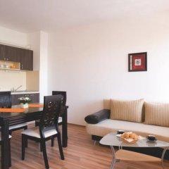 Отель Odessos Park Hotel - Все включено Болгария, Золотые пески - отзывы, цены и фото номеров - забронировать отель Odessos Park Hotel - Все включено онлайн комната для гостей фото 3