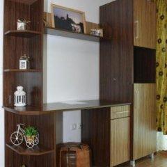Отель Guest House Mimosa интерьер отеля фото 2