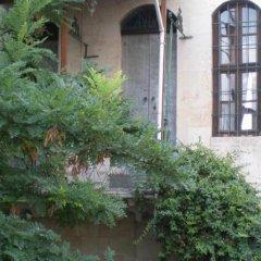 Отель Antique Belkishan Газиантеп вид на фасад фото 2