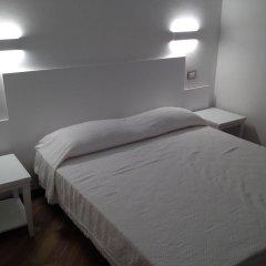 Отель Il Pirata Италия, Чинизи - отзывы, цены и фото номеров - забронировать отель Il Pirata онлайн комната для гостей