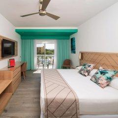 Отель RIU Ocho Rios All Inclusive комната для гостей фото 4