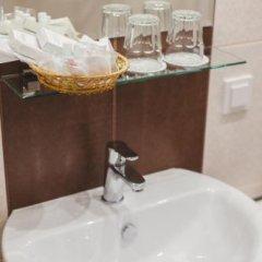 Гостиница Алексес фото 20