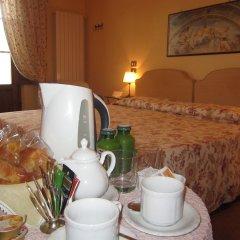 Отель Le Volpaie Италия, Сан-Джиминьяно - отзывы, цены и фото номеров - забронировать отель Le Volpaie онлайн в номере