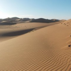 Отель Bivouac Draa - Nuit dans le désert Марокко, Загора - отзывы, цены и фото номеров - забронировать отель Bivouac Draa - Nuit dans le désert онлайн приотельная территория фото 2