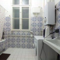 2night Hostel ванная фото 2