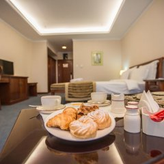 Гостиница Caspian Riviera Grand Palace Казахстан, Актау - отзывы, цены и фото номеров - забронировать гостиницу Caspian Riviera Grand Palace онлайн в номере