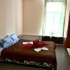 Гостиница SPBINN Milano комната для гостей фото 3