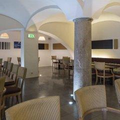 Falkensteiner Hotel Maria Prag питание