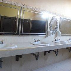 La Quinta Hotel ванная фото 2
