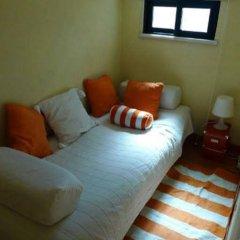 Отель Apartamento MN Португалия, Фару - отзывы, цены и фото номеров - забронировать отель Apartamento MN онлайн комната для гостей фото 4