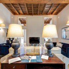 Отель Sweet Inn - Pantheon View Италия, Рим - отзывы, цены и фото номеров - забронировать отель Sweet Inn - Pantheon View онлайн развлечения